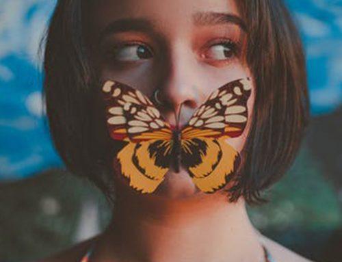 Ефектът на пеперудата в българското образование